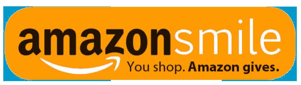 amazon_button_gen1.png