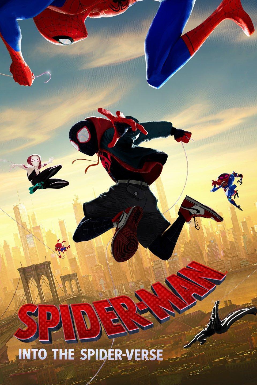 Spider Man - Into the Spider-Verse.jpg