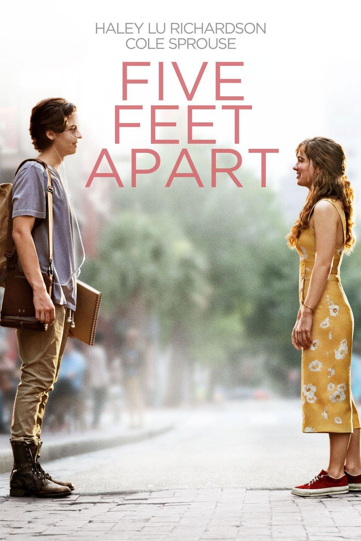 Five Feet Apart.jpg