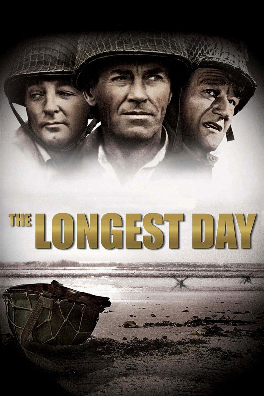 The Longest Day.jpg