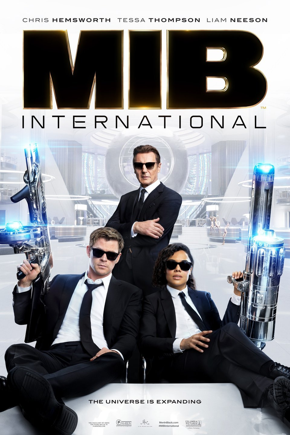 Men in Black International.jpg