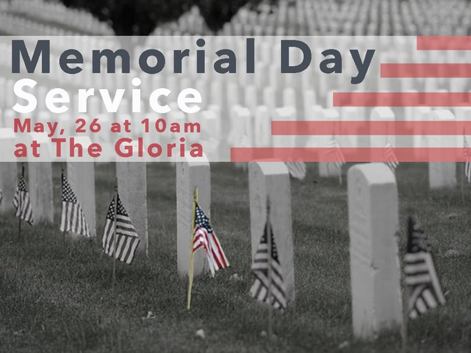 Memorial Day Service.jpg