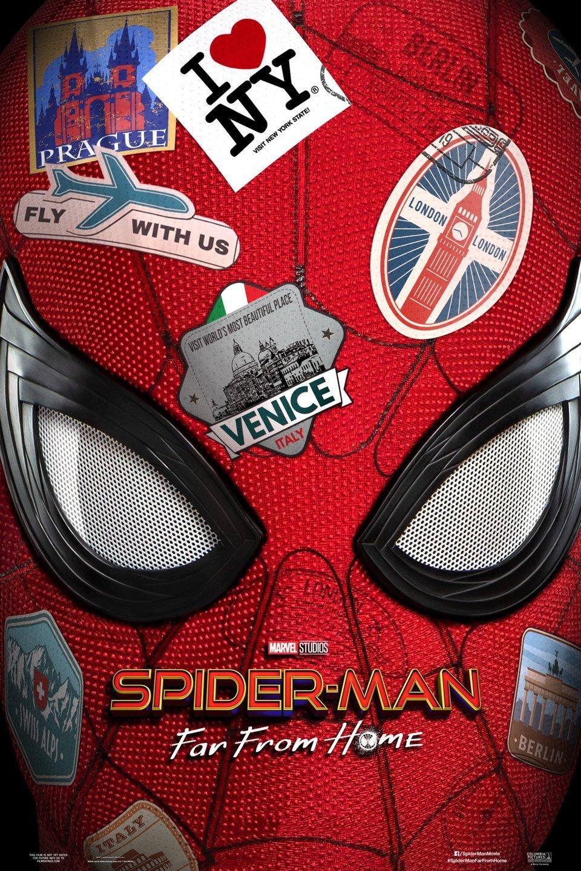 Spider-man -  Far from Home.jpg