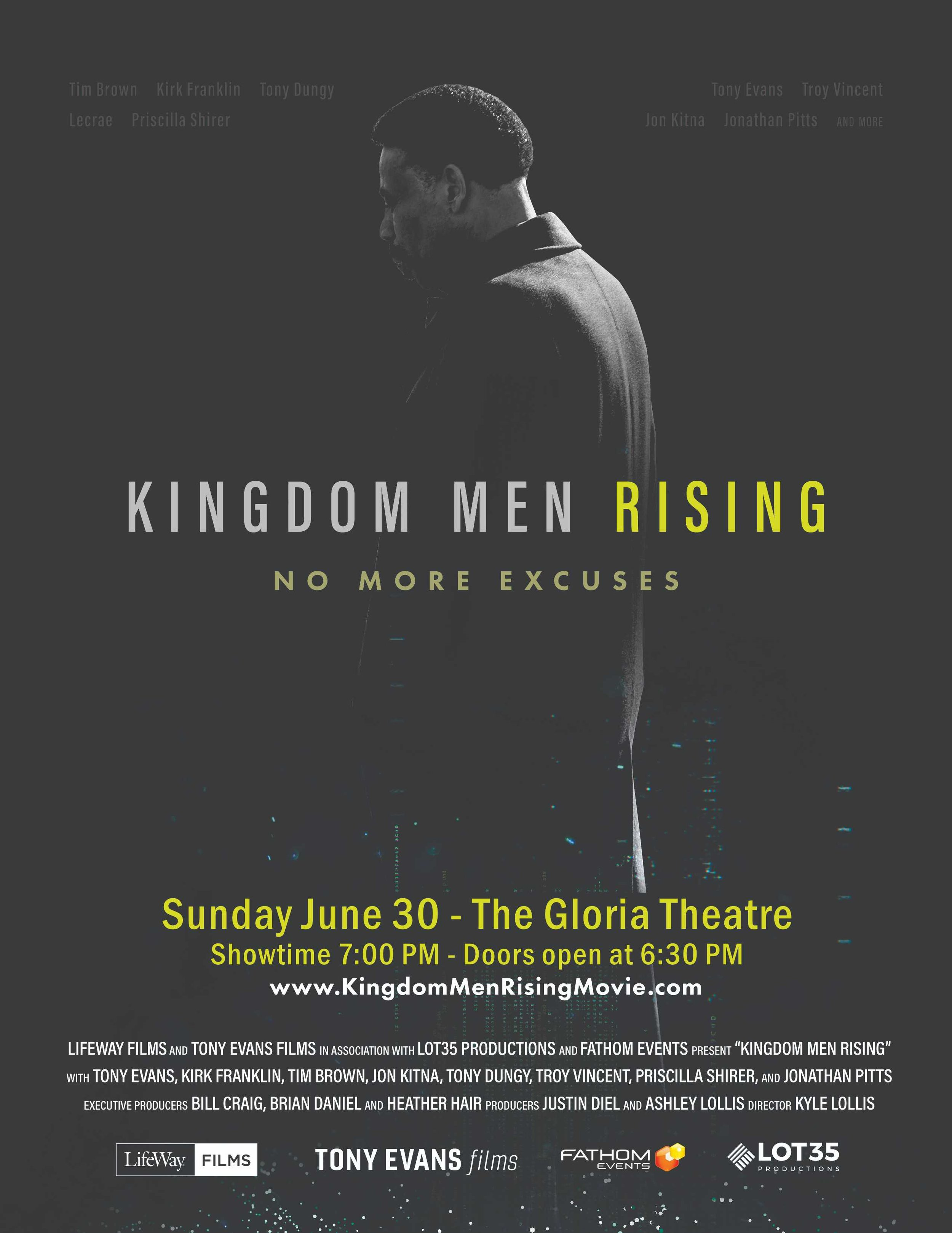 Kingdom Men Rising.jpg