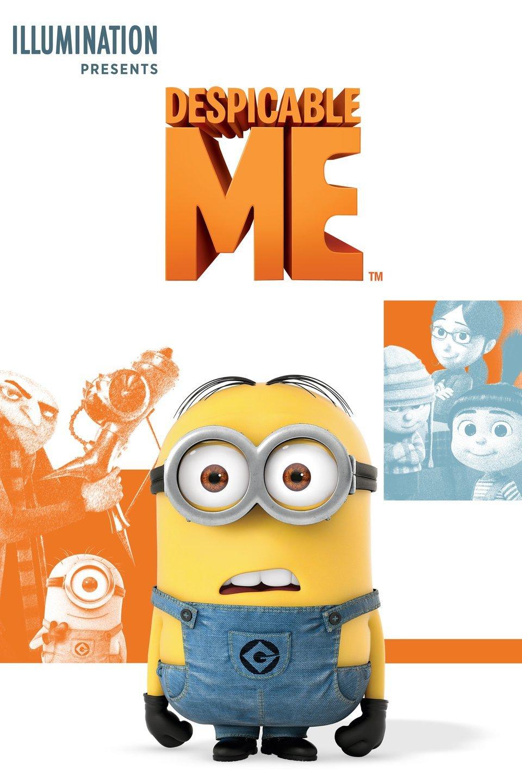Despicable Me (2010).jpg