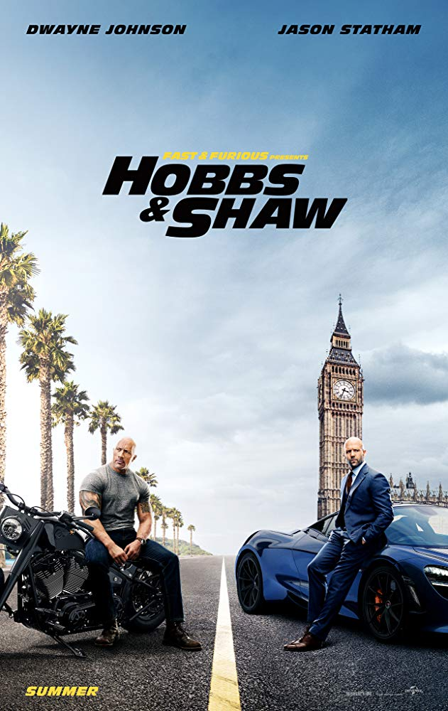 Fast & the Furious Presents - Hobbs and Shaw.jpg