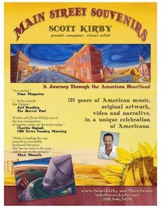 "Scott Kirby's ""Main Street Champaign County"" Premier Update.jpg"
