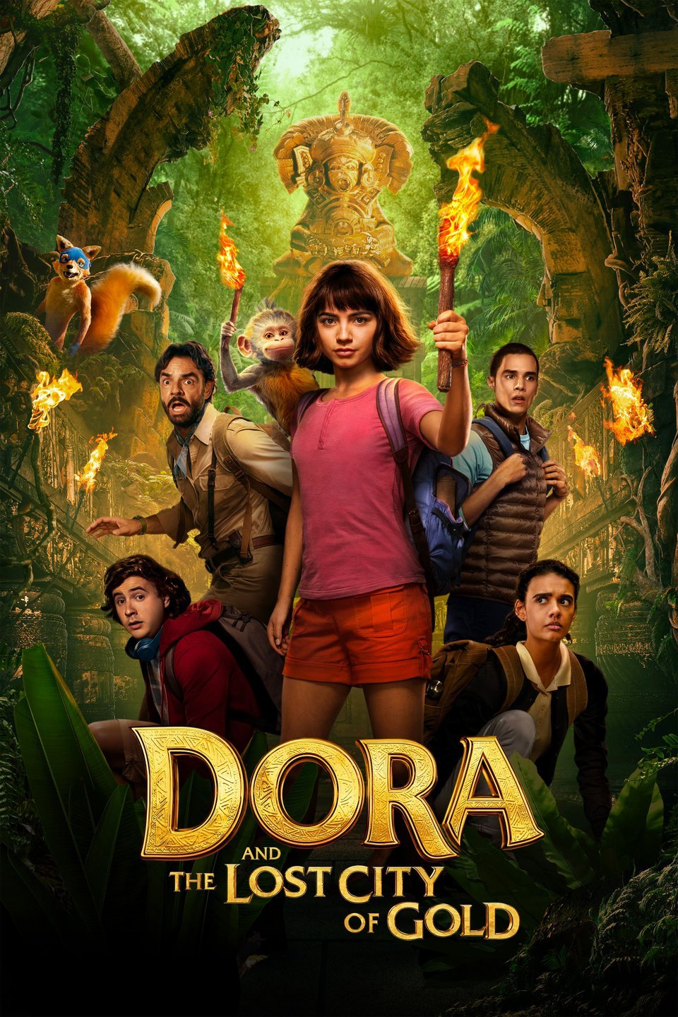 Dora and the Lost City of Gold.jpg