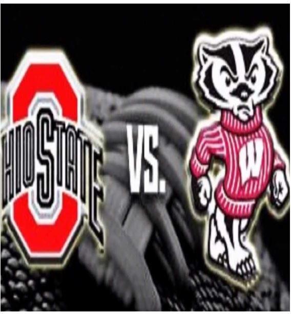OSU vs Wisconsin 2.JPG