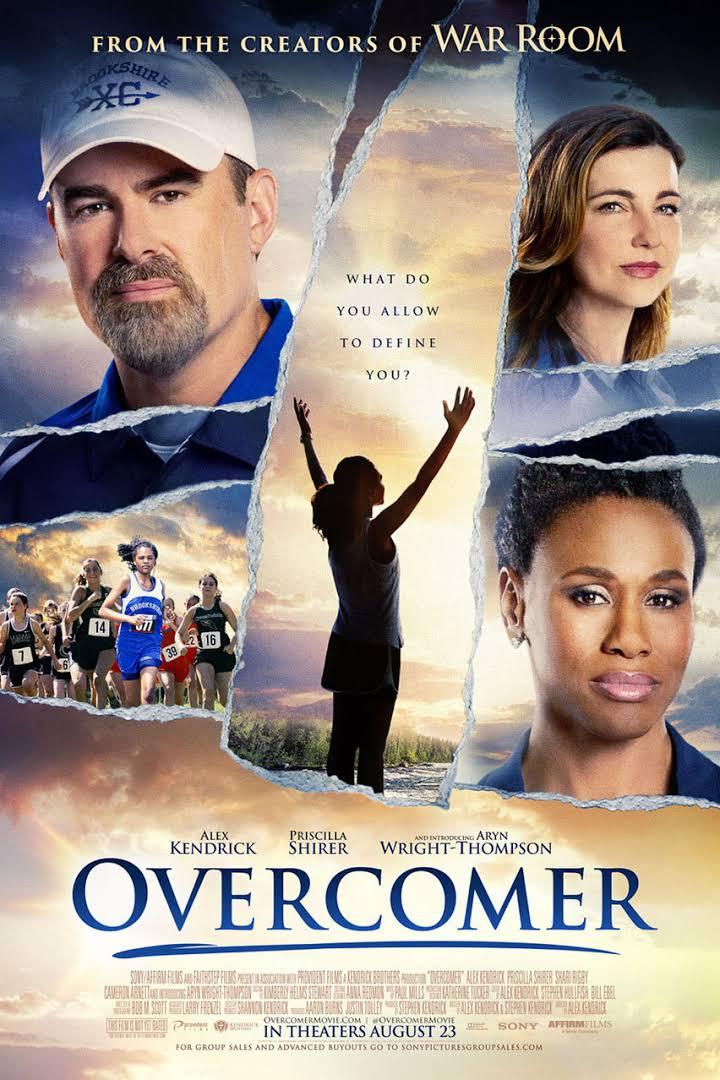 Overcomer.jpg