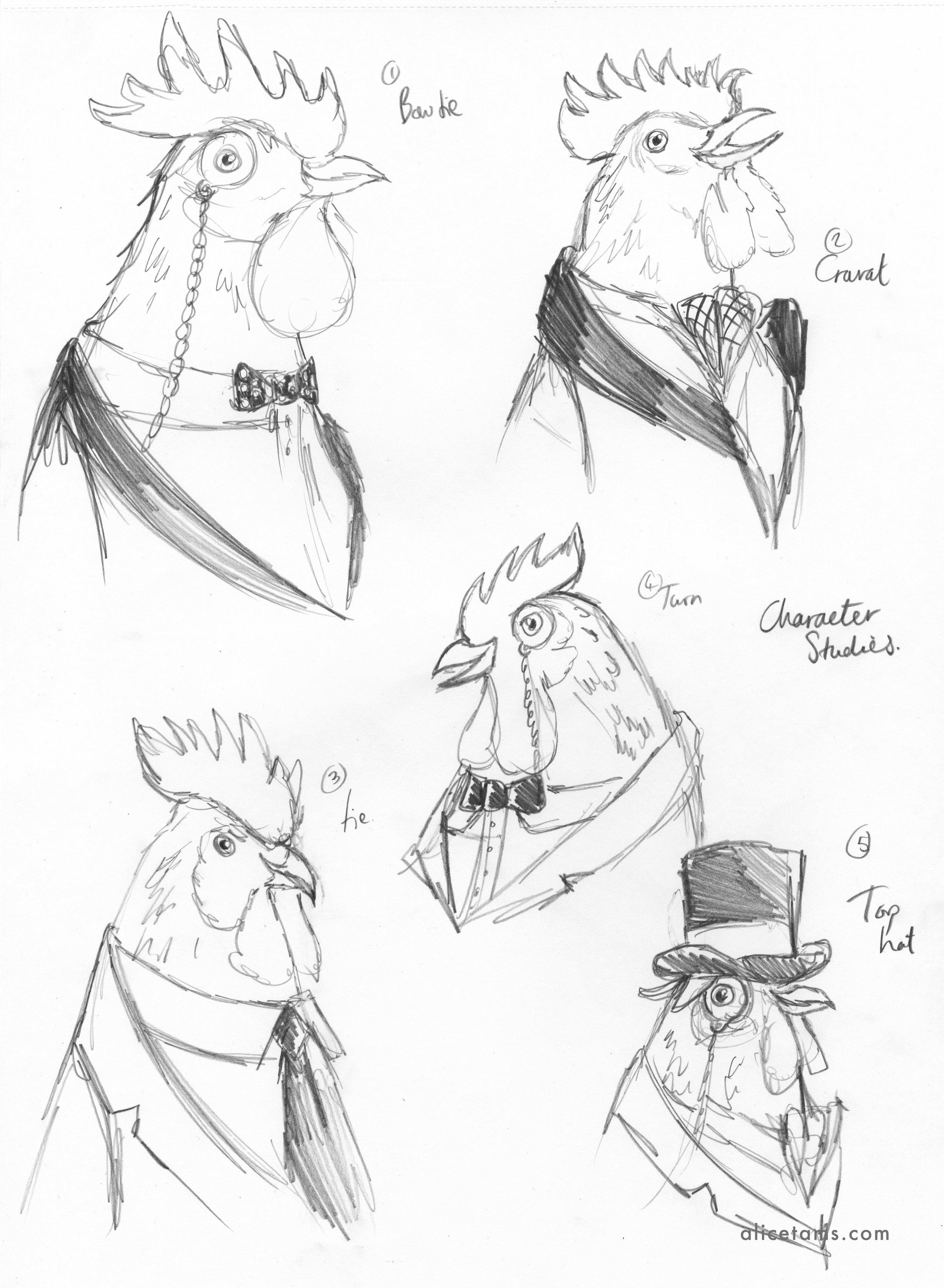 Character studies copy.jpg
