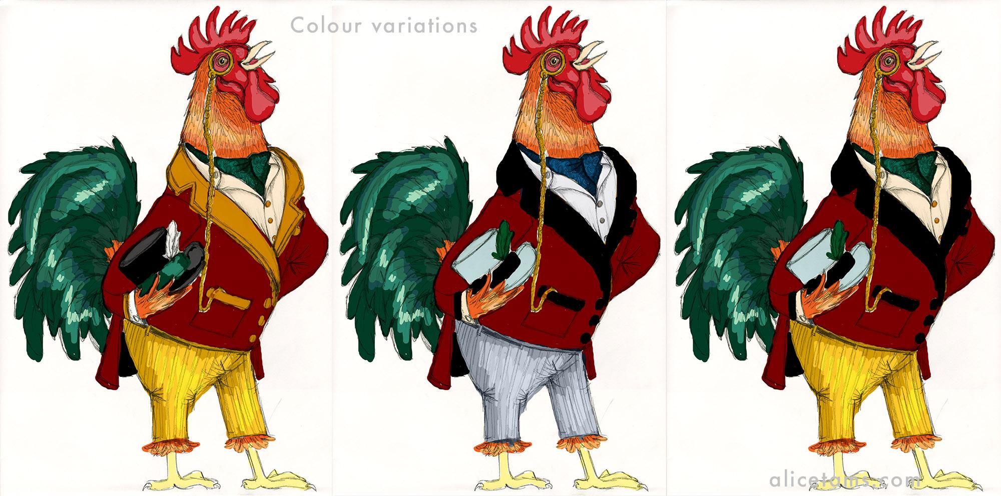 colour variations.jpg