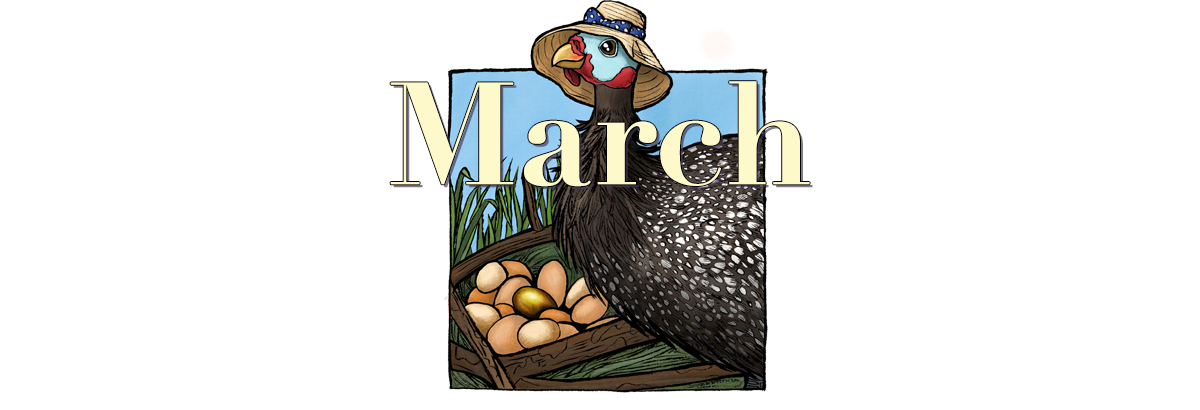 March title.png