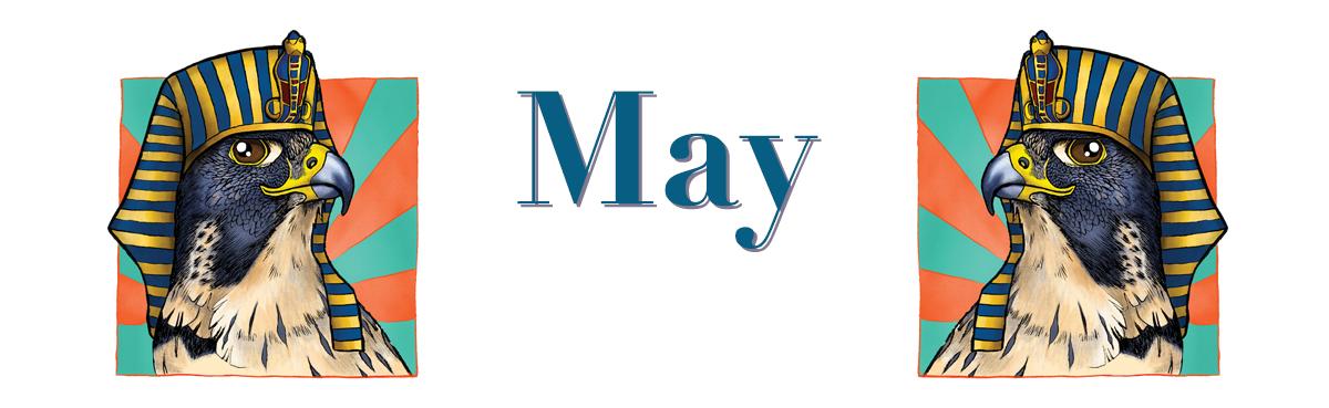 May Title.jpg