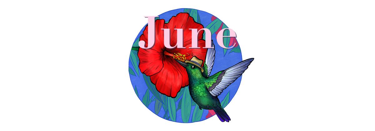 June title.jpg