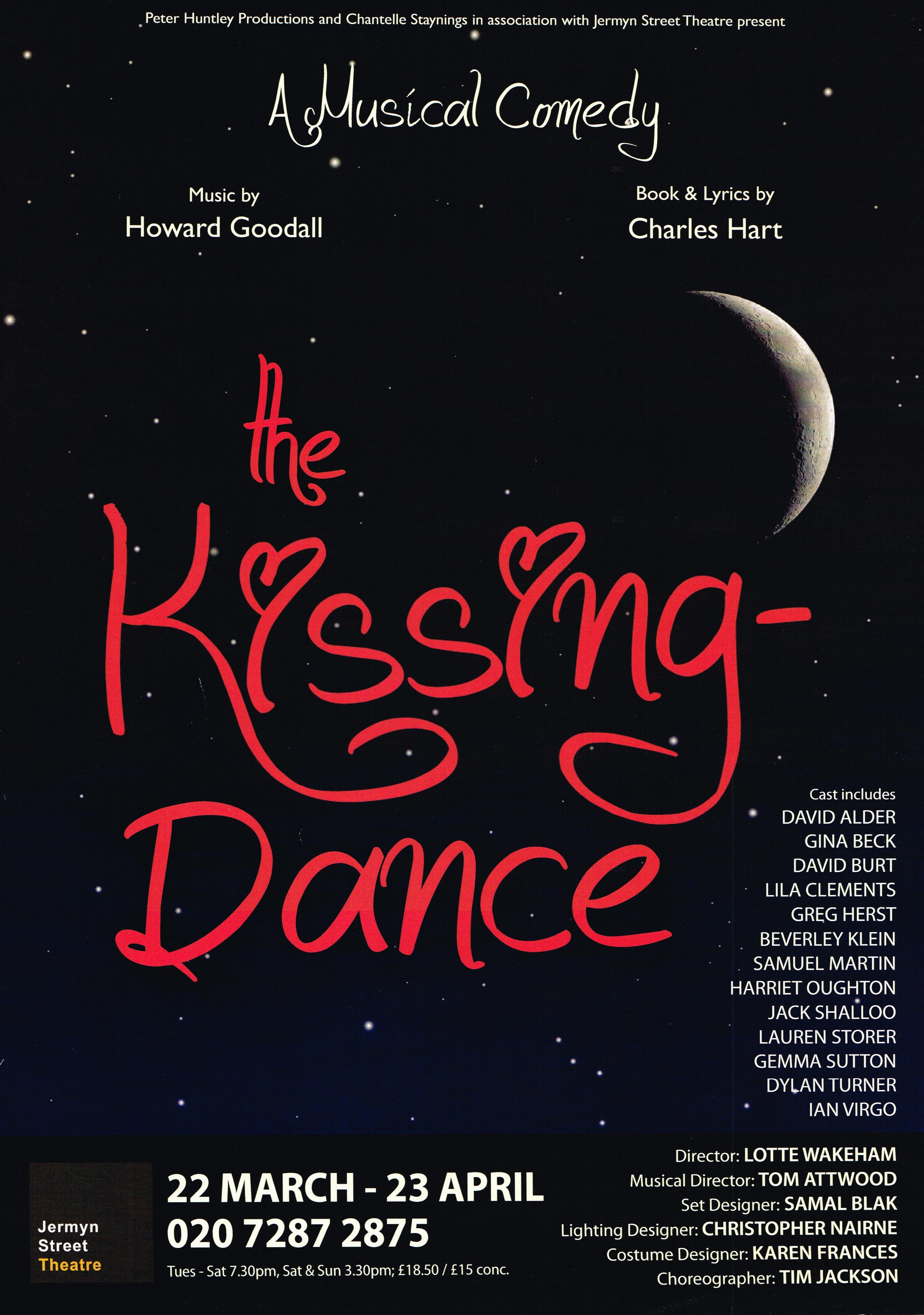 The Kissing-Dance.jpg