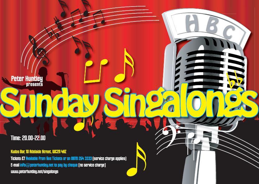 singalong full.jpg
