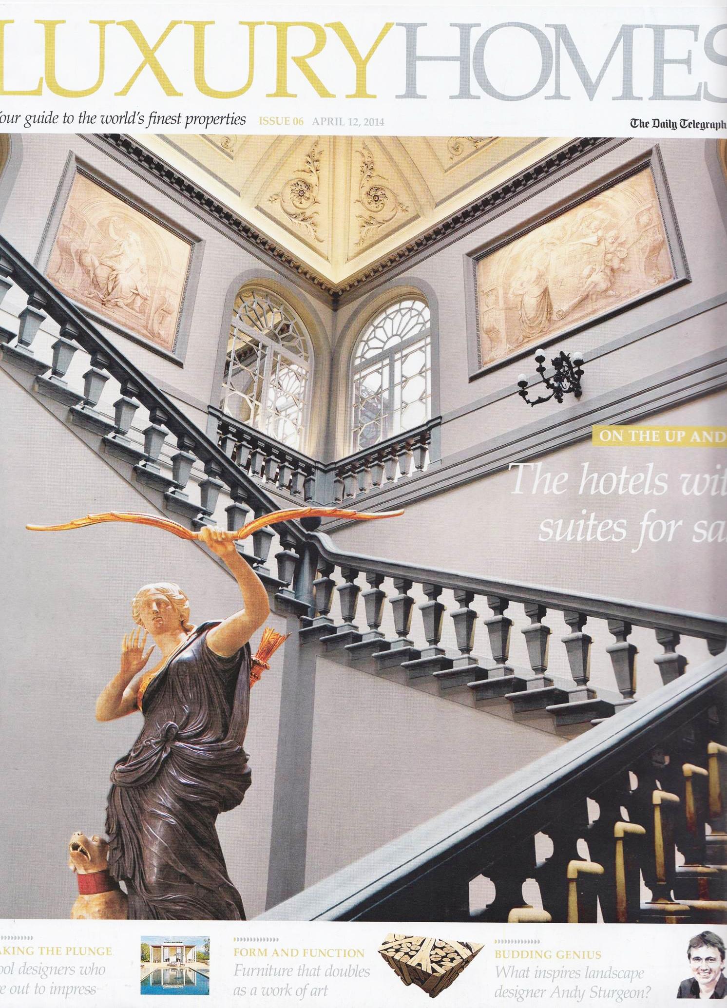 luxury homes april 2014 cover.jpg