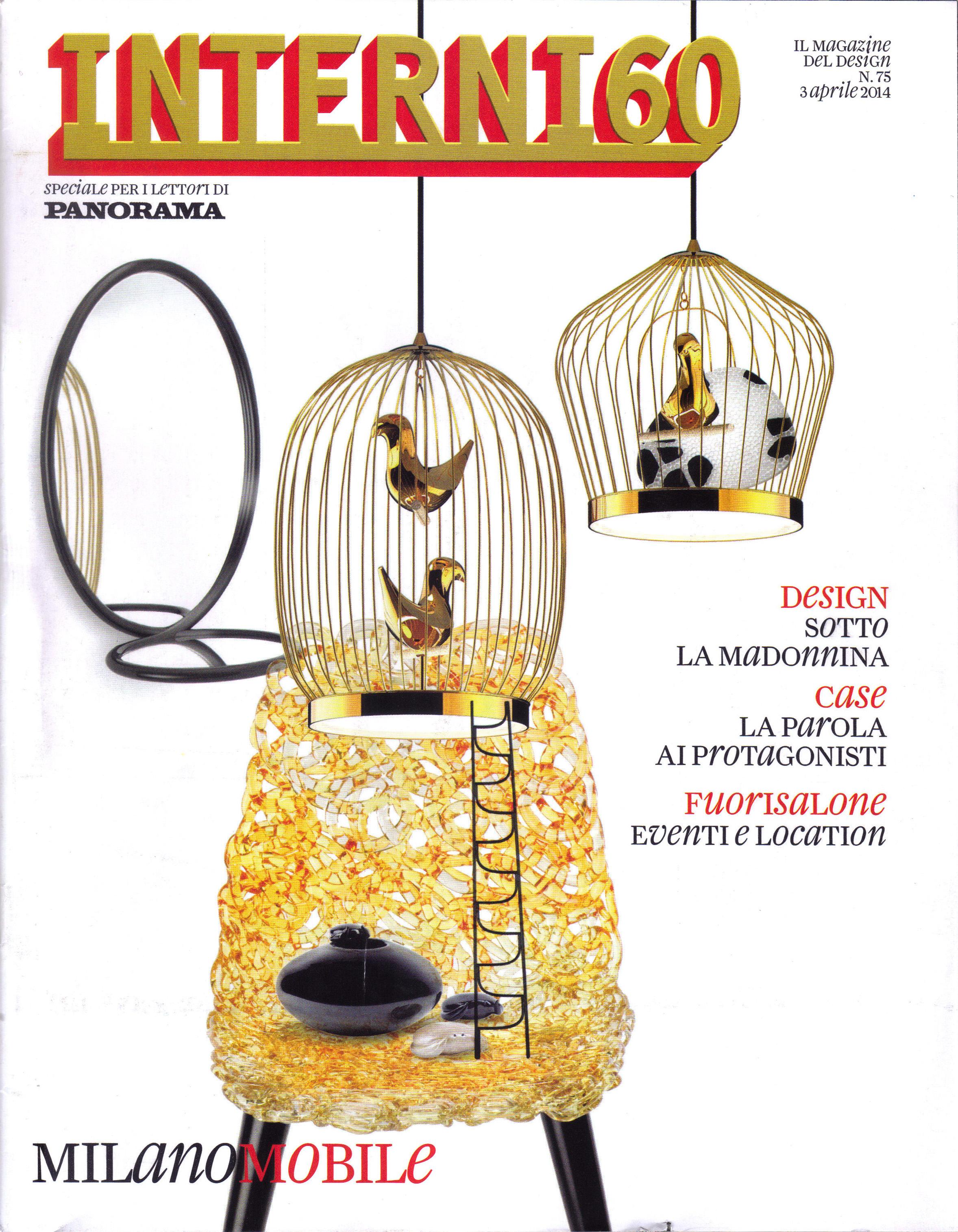 Interni60 Cover.jpg