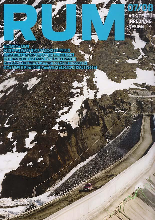 Cover RUM.jpg