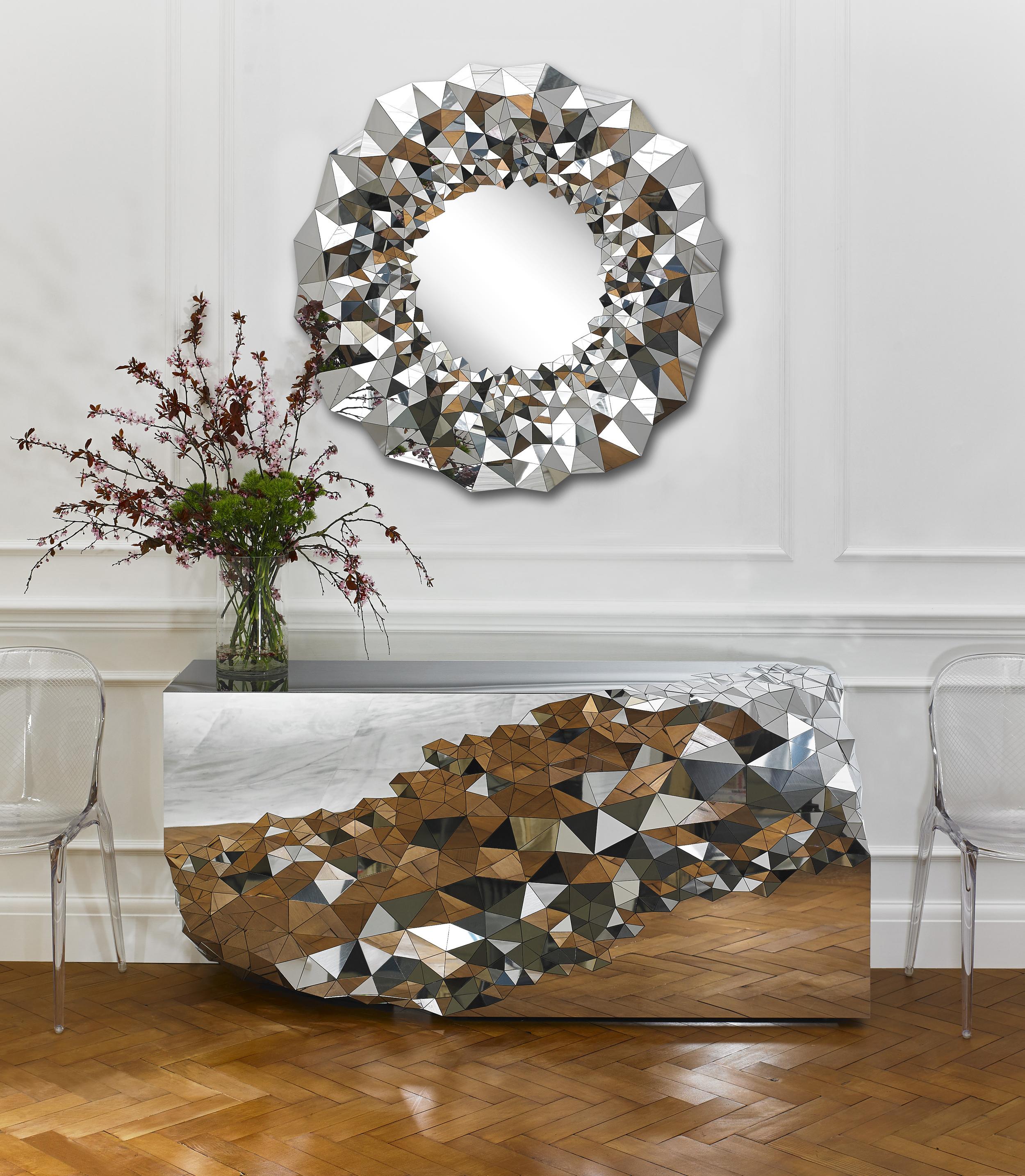 Stellar mirror and Console_ Jake Phipps_ HR lifestyle.jpg