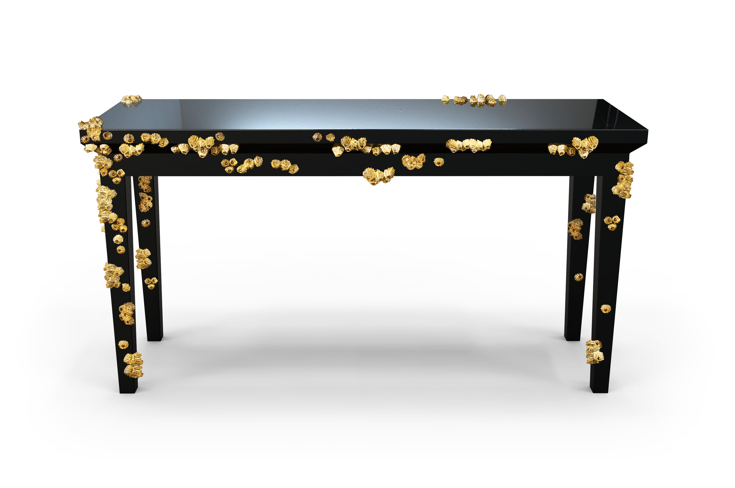 Lost at Sea - console table- Jake Phipps.jpg