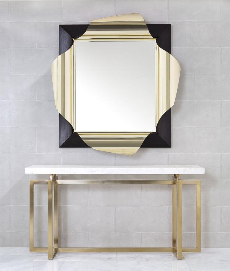 Salvador Mirror by Jake Phipps - LR1.jpg