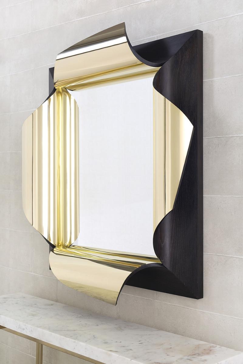 Salvador Mirror by Jake Phipps - LR2.jpg