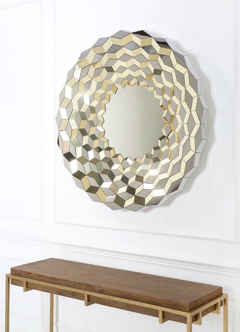 Terrace Mirror by Jake Phipps - LR4.jpg