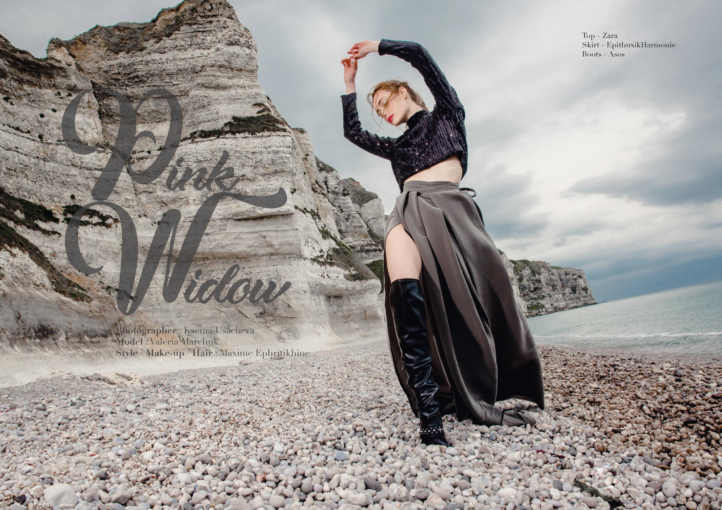 Mise+en+page+Pink+Widow-1.jpg