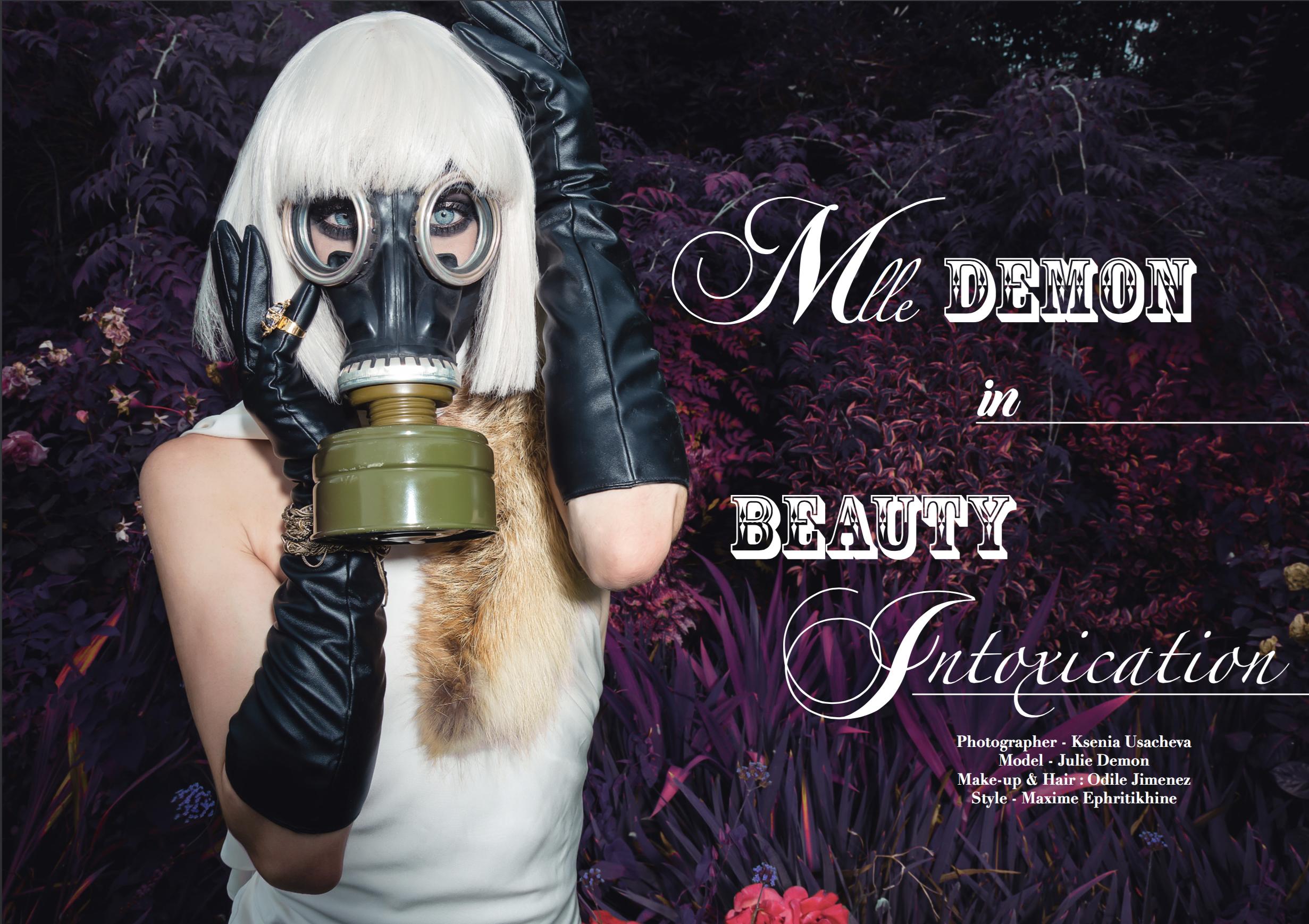 miss demont.jpg