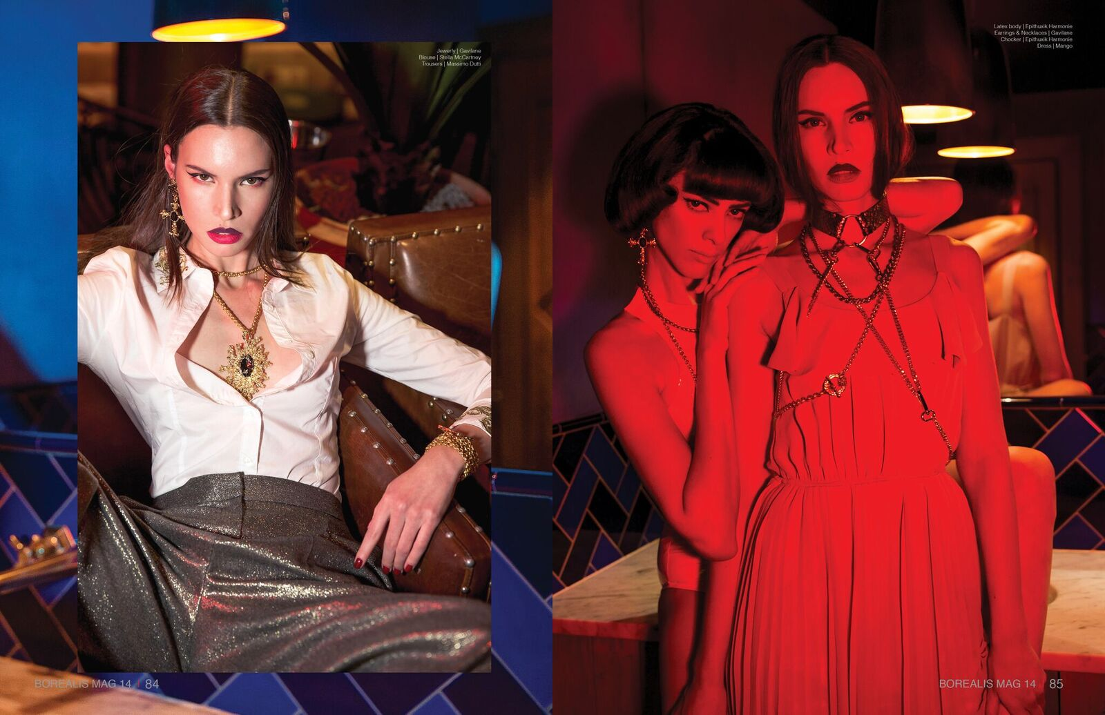 Borealis Mag_ISSUE 14_TearSheet43_preview.jpeg
