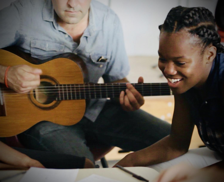 smile w guitar.jpg