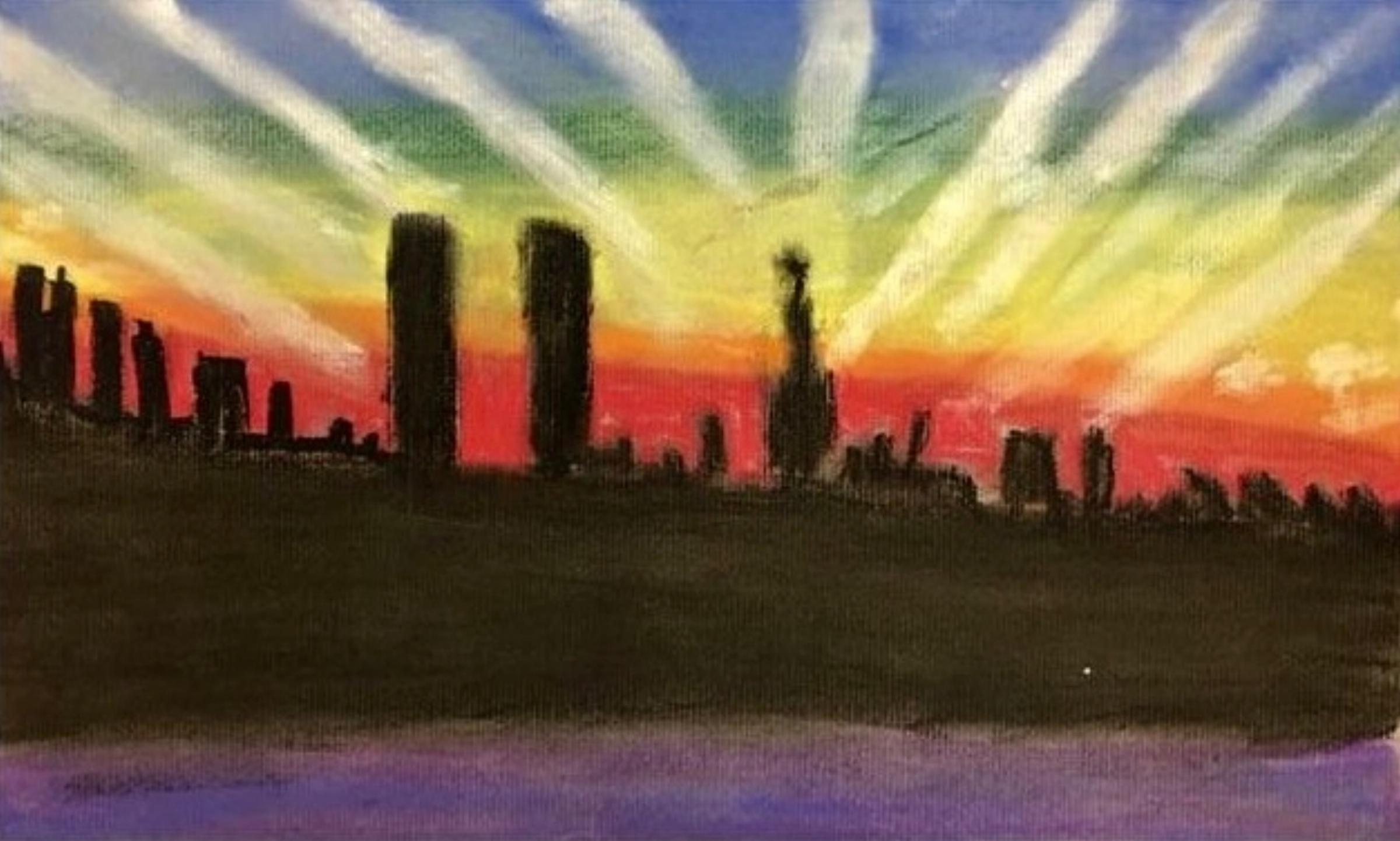 Rainbow City Sky.jpg