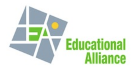 Educational Alliance logo.png