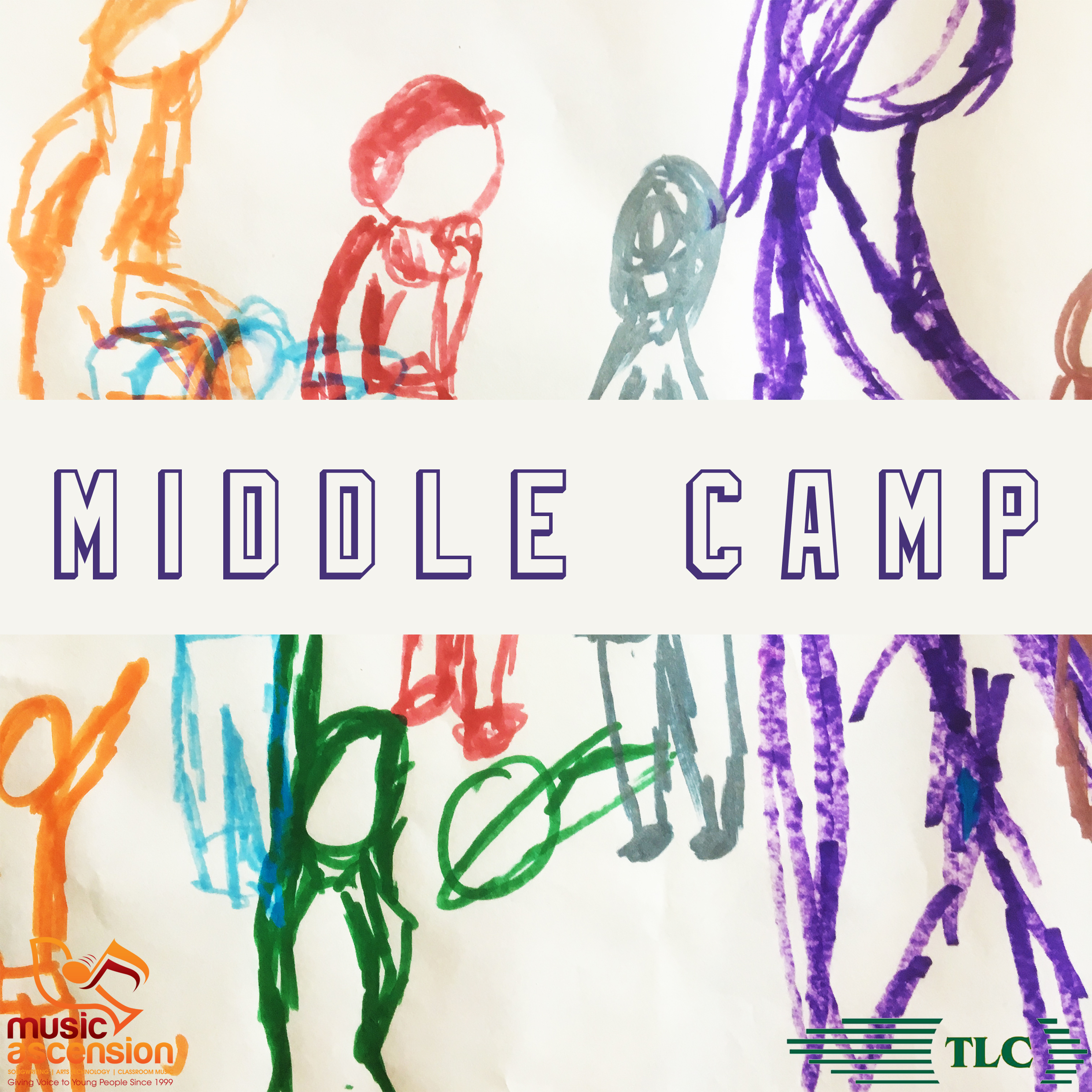 Middle Camp.jpg