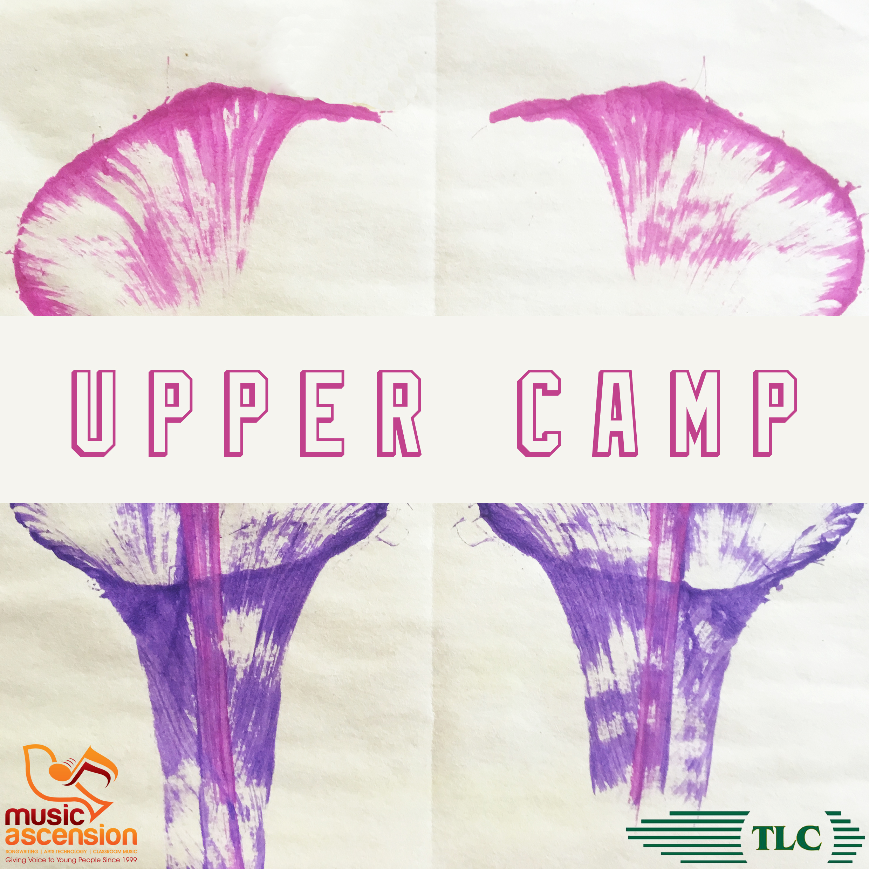 Upper Camp.jpg