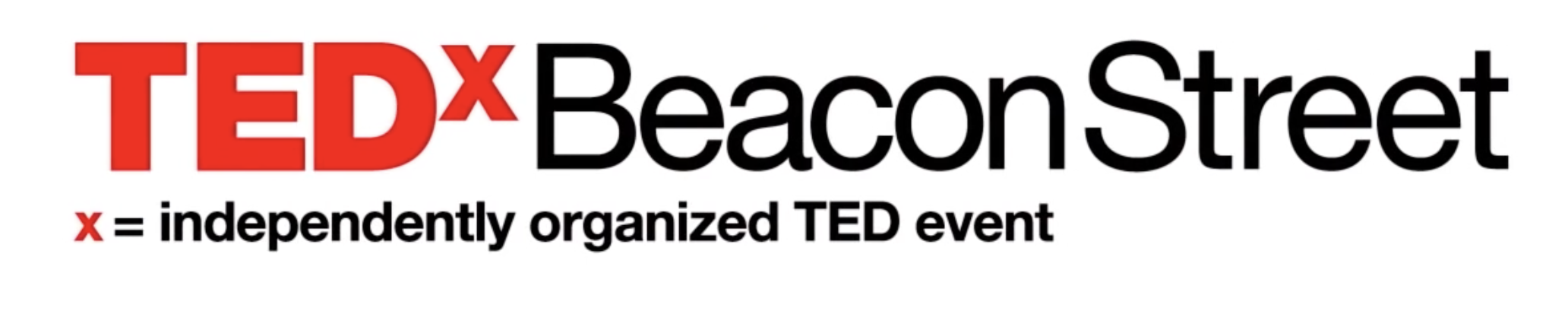 TEDx Beacon Street ss.png