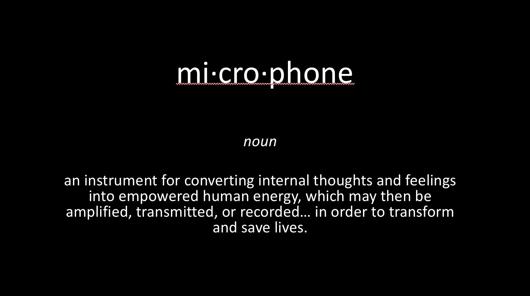 TEDx microphone defintion.png