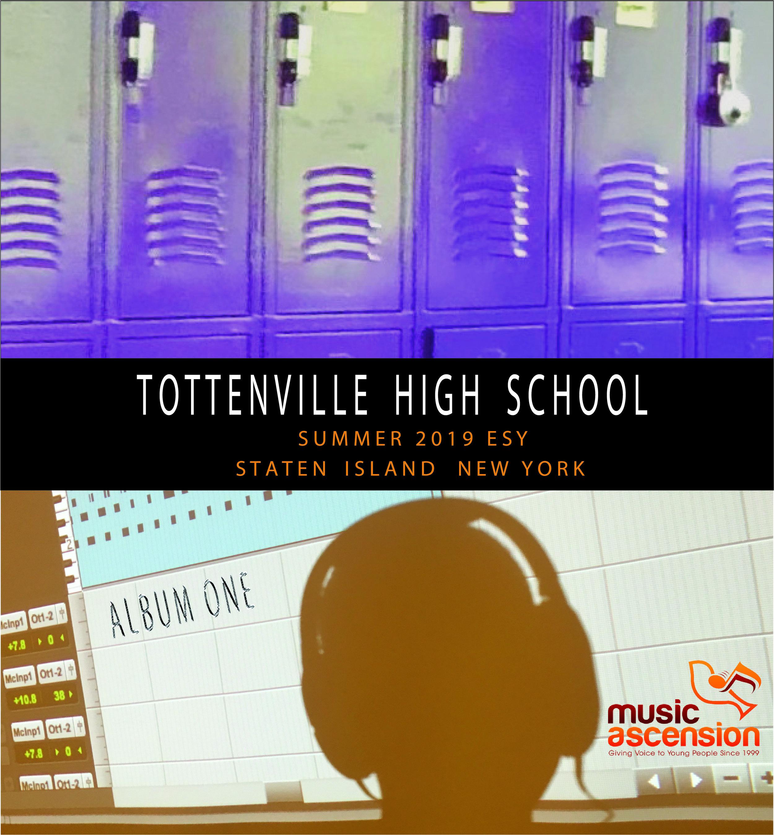 TOTTENVILLE ALBUM COVER2.jpg