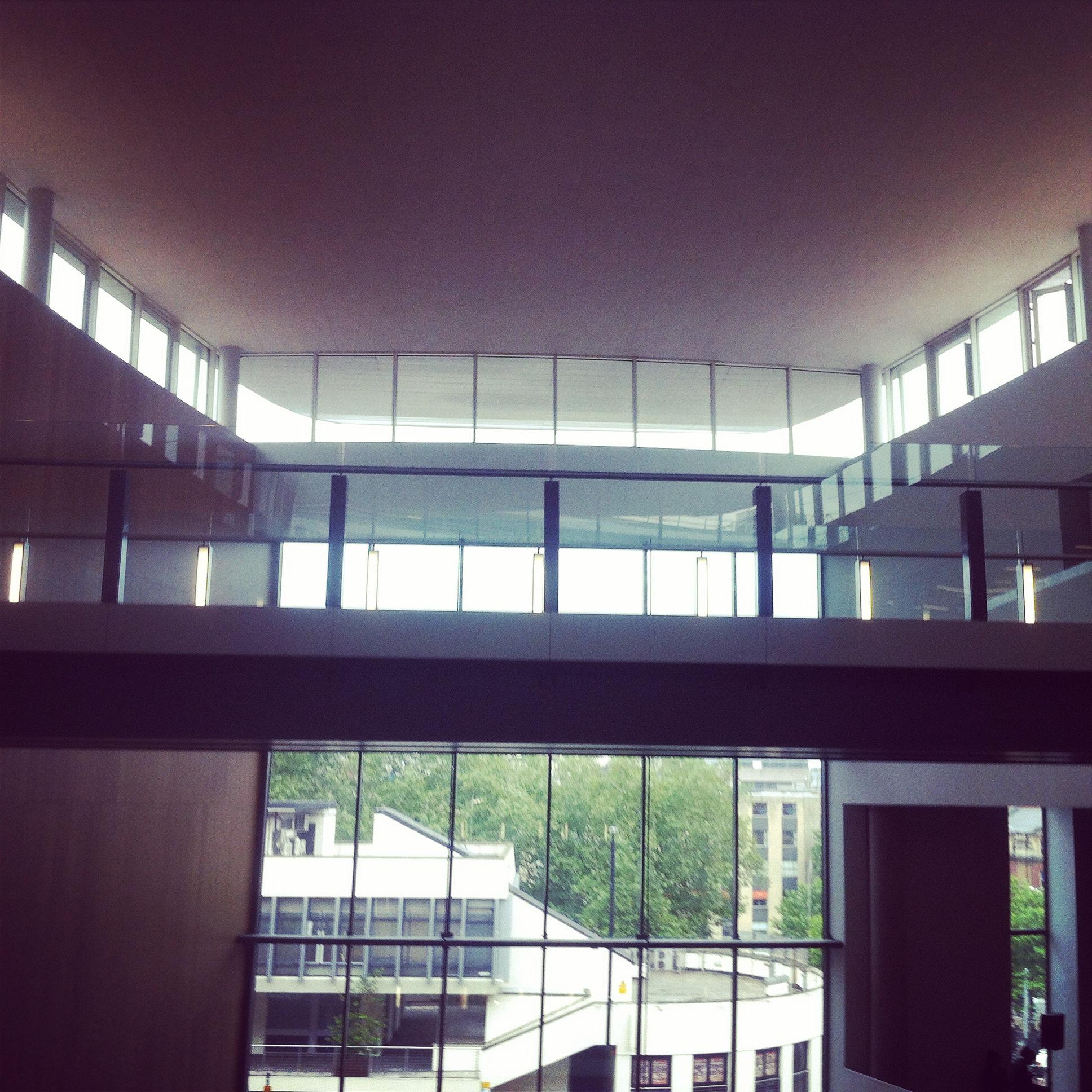 Keda-Breeze-Colston-Hall