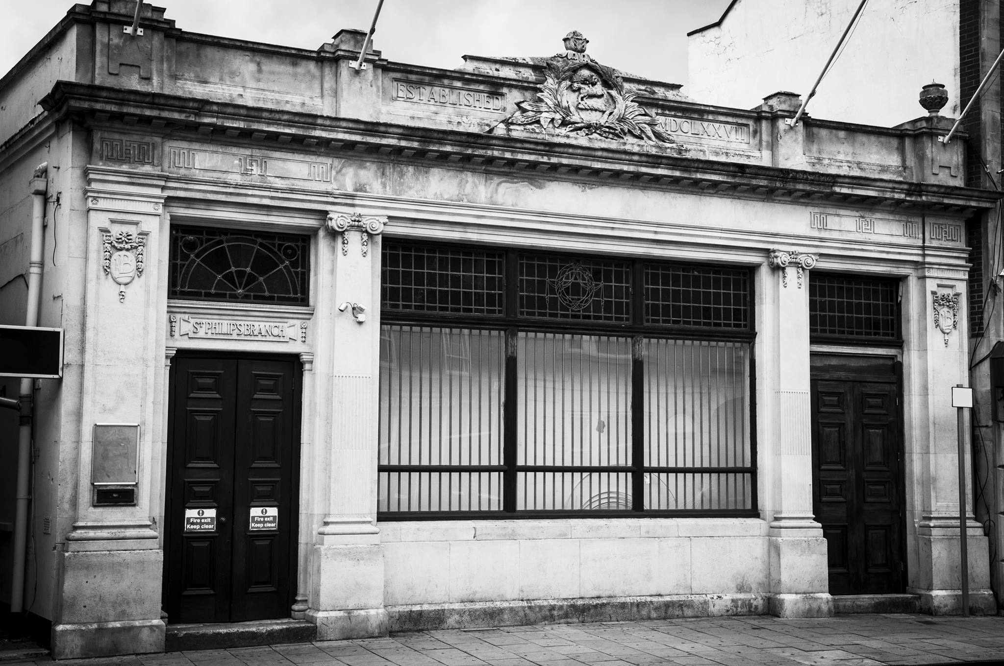 Keda Breeze Empire Theatre
