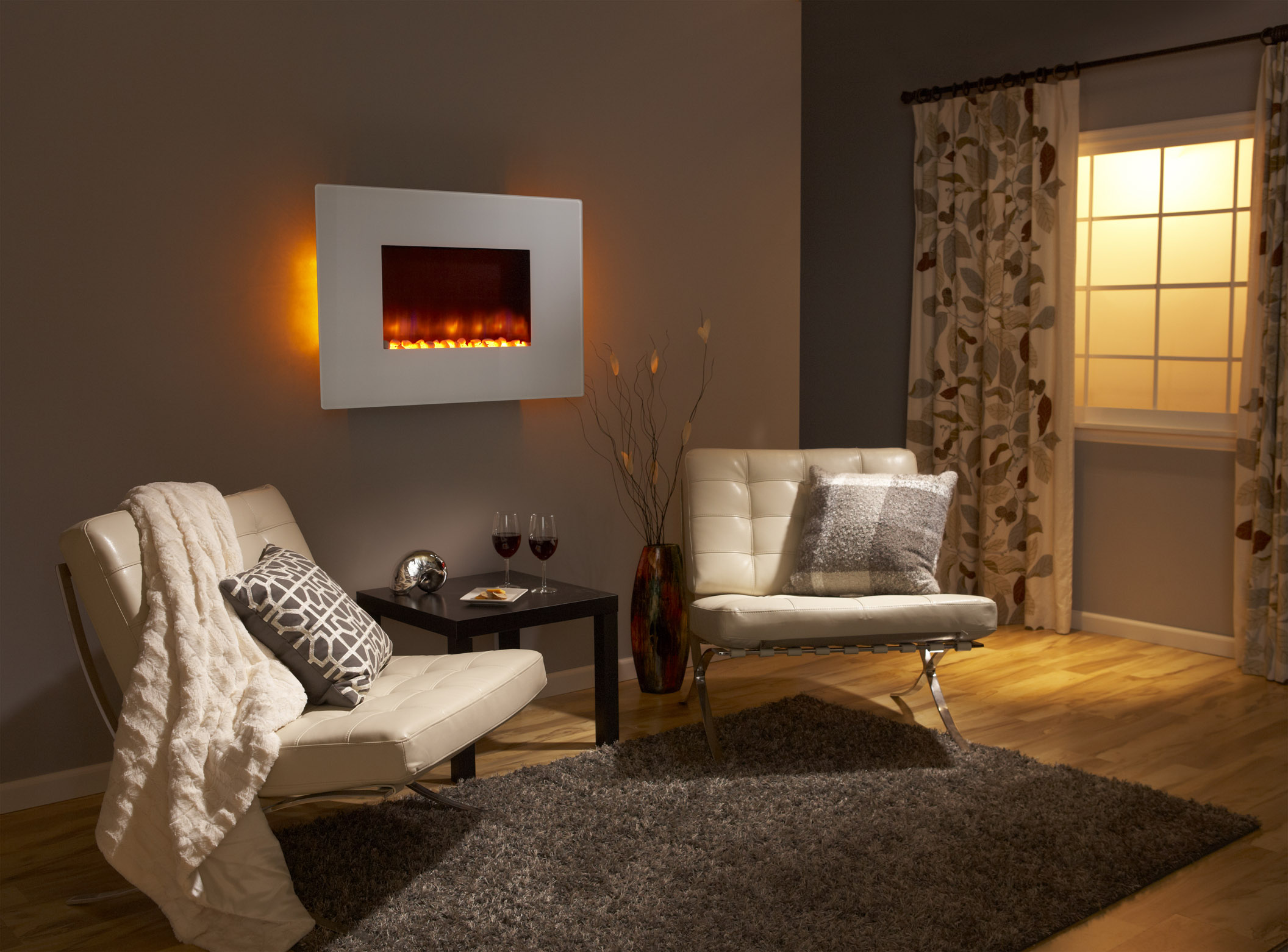 SimpliFire Wall-Mount 36 - Photo (White, Gold, 4C Low Res).jpg