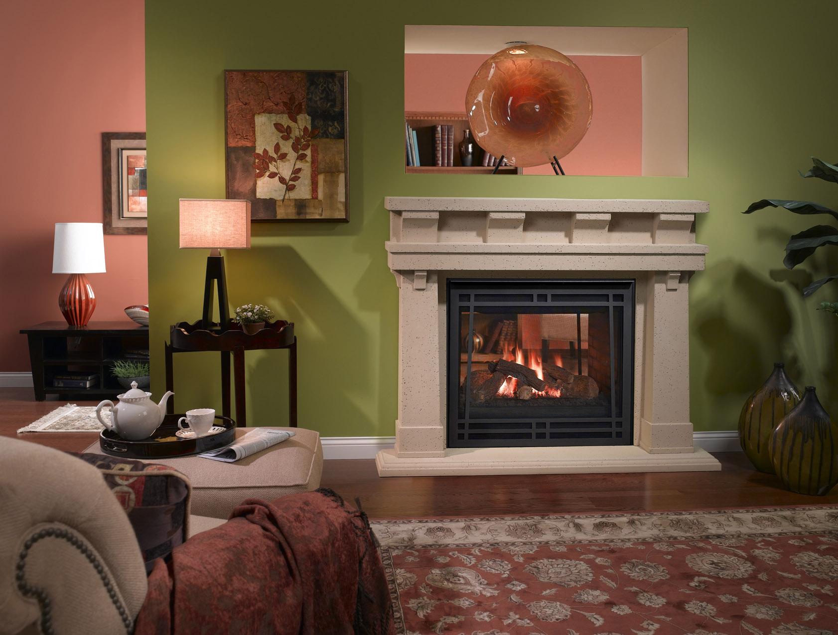 GDST4336I Craftsman Color Low Res - Photo.jpg