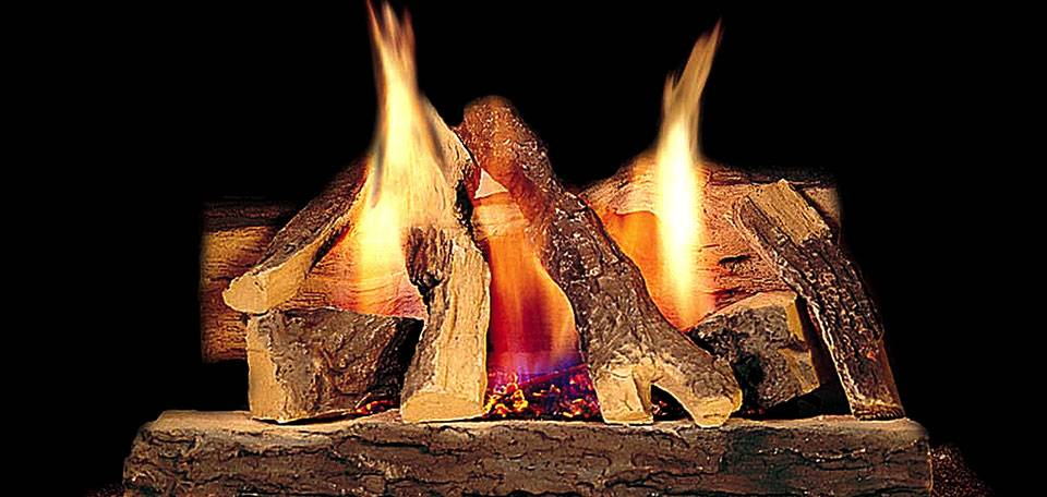 HTL_gasLG_CampfireLogs_960x456.jpg