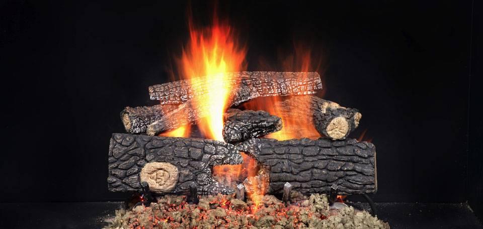 HTL_gasLG_FiresideRealwood_960x456.jpg