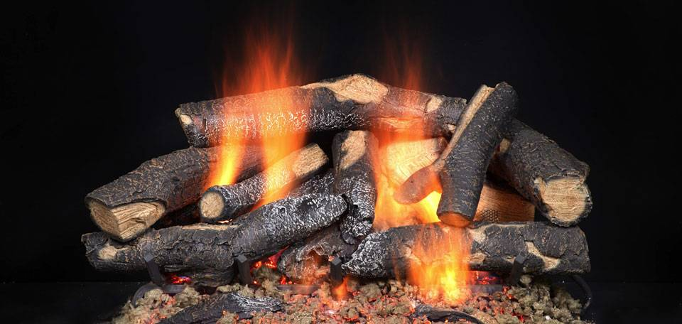 HTL_gasLG_FiresideSupremeOak_960x456.jpg