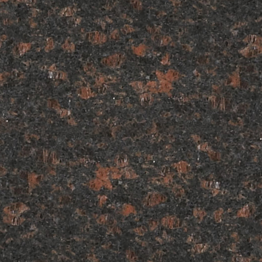 Tan Brown Granite Swatch - Photo.jpg