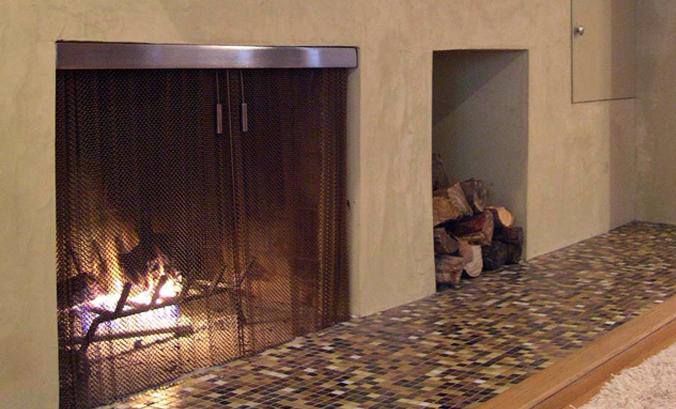 Interior-Firescreen.jpg