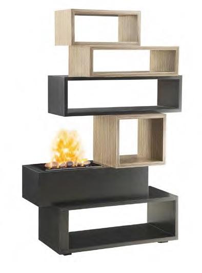 Mimico book shelf.jpg
